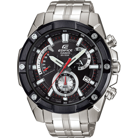 EFR-559DB-1AVUEF CASIO_