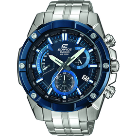 EFR-559DB-2AVUEF CASIO_