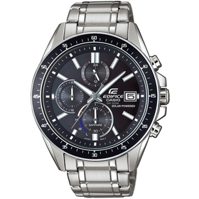 EFS-S510D-1AVUEF CASIO