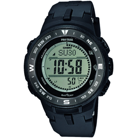 PRG-330-1ER CASIO
