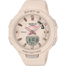 BSA-B100-4A1ER CASIO