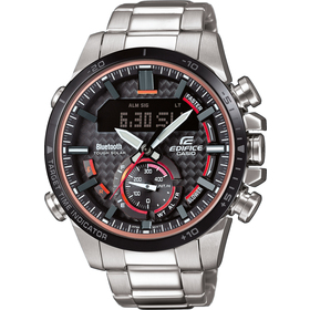 ECB-800DB-1AEF CASIO