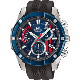 EFR-559TRP-2AER CASIO