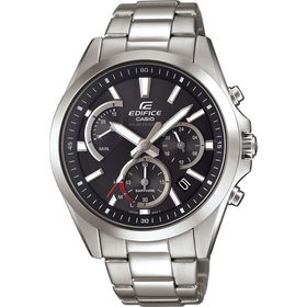 EFS-S530D-1AVUEF CASIO