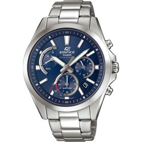 EFS-S530D-2AVUEF CASIO