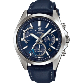 EFS-S530L-2AVUEF CASIO