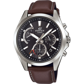 EFS-S530L-5AVUEF CASIO_