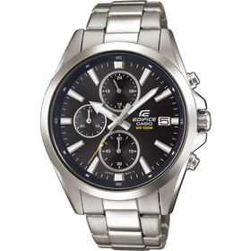 EFV-560D-1AVUEF CASIO