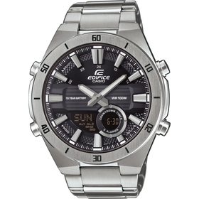 ERA-110D-1AVEF CASIO_