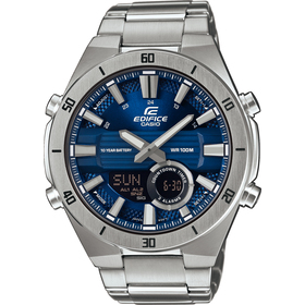 ERA-110D-2AVEF CASIO