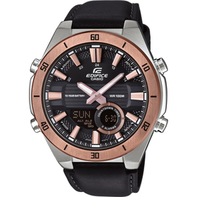 ERA-110GL-1AVEF CASIO_