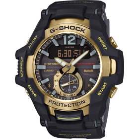 GR-B100GB-1AER CASIO