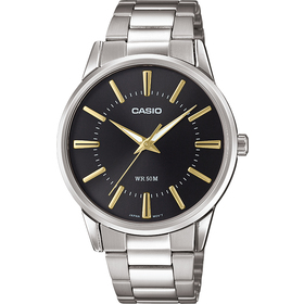 MTP-1303PD-1A2VEF CASIO