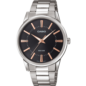 MTP-1303PD-1A3VEF CASIO