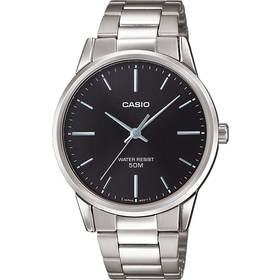 MTP-1303PD-1FVEF CASIO