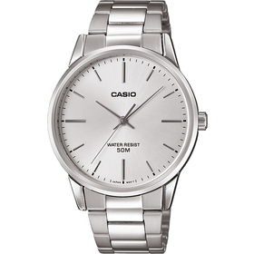 MTP-1303PD-7FVEF CASIO
