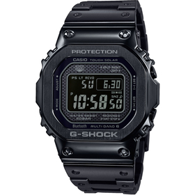 GMW-B5000GD-1ER CASIO