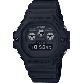 DW-5900BB-1ER CASIO