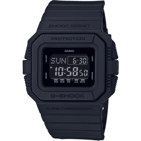 DW-D5500BB-1ER CASIO