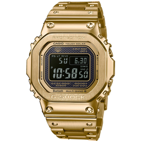 GMW-B5000GD-9ER CASIO