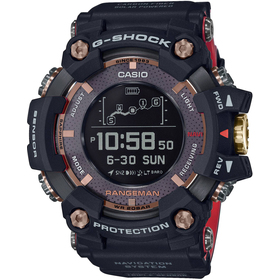 GPR-B1000TF-1ER CASIO