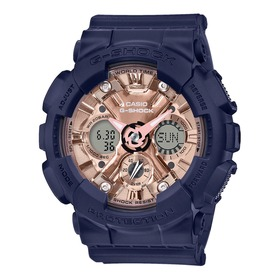 GMA-S120MF-2A2ER CASIO