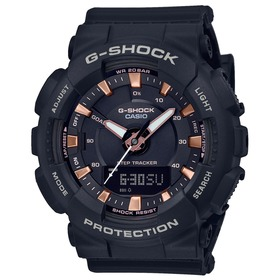 GMA-S130PA-1AER CASIO