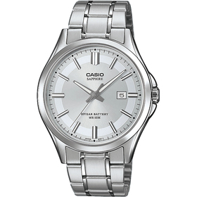 MTS-100D-7AVEF CASIO_