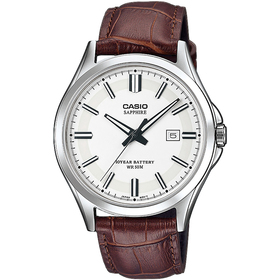 MTS-100L-7AVEF CASIO
