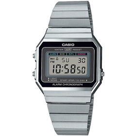 A700WE-1AEF CASIO