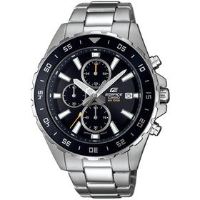 EFR-568D-1AVUEF CASIO