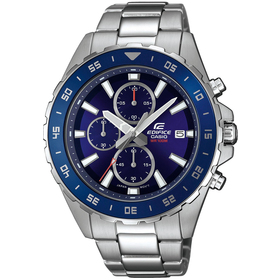 EFR-568D-2AVUEF CASIO