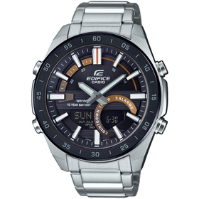 ERA-120DB-1BVEF CASIO