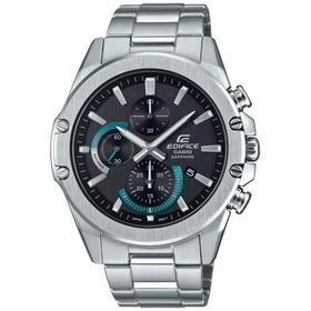 EFR-S567D-1AVUEF CASIO