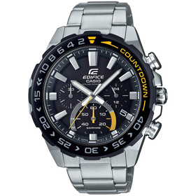 EFS-S550DB-1AVUEF CASIO