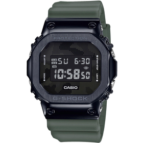 GM-5600B-3ER CASIO