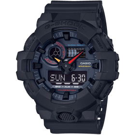 GA-700BMC-1AER CASIO