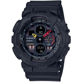 GA-140BMC-1AER CASIO