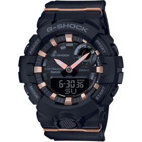GMA-B800-1AER CASIO