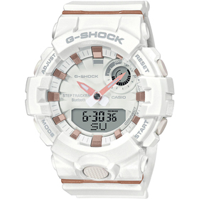 GMA-B800-7AER CASIO