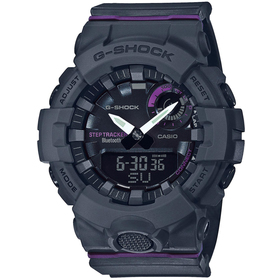 GMA-B800-8AER CASIO