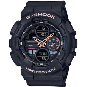GMA-S140-1AER CASIO