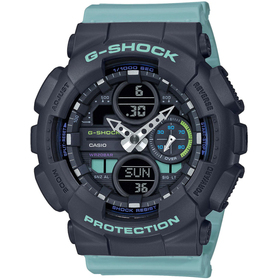 GMA-S140-2AER CASIO