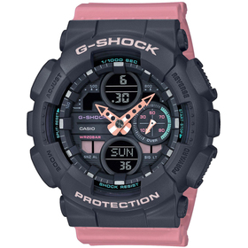 GMA-S140-4AER CASIO