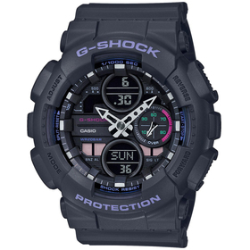 GMA-S140-8AER CASIO