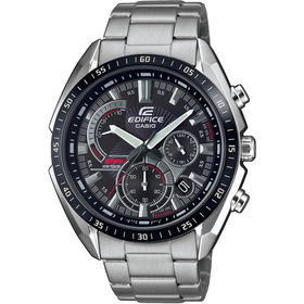 EFR-570DB-1AVUEF CASIO