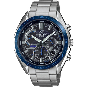 EFR-570DB-1BVUEF CASIO