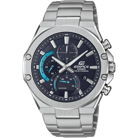 EFS-S560D-1AVUEF CASIO