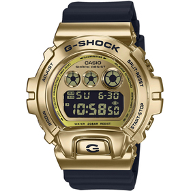 GM-6900G-9ER CASIO