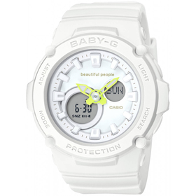 BGA-270BP-7ADR CASIO